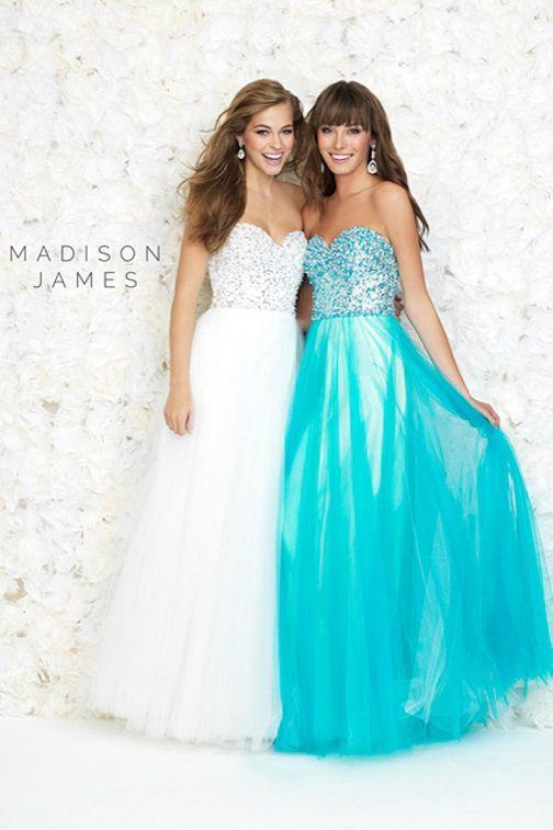 Where to Shop for Prom Dresses in Salt Lake City, Utah