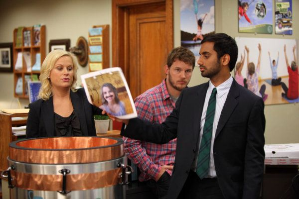 Parks and Recreation Season 3 Episode Guide