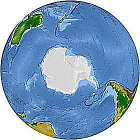Geography of the southern hemisphere and facts southern hemisphere gumiabroncs Gallery