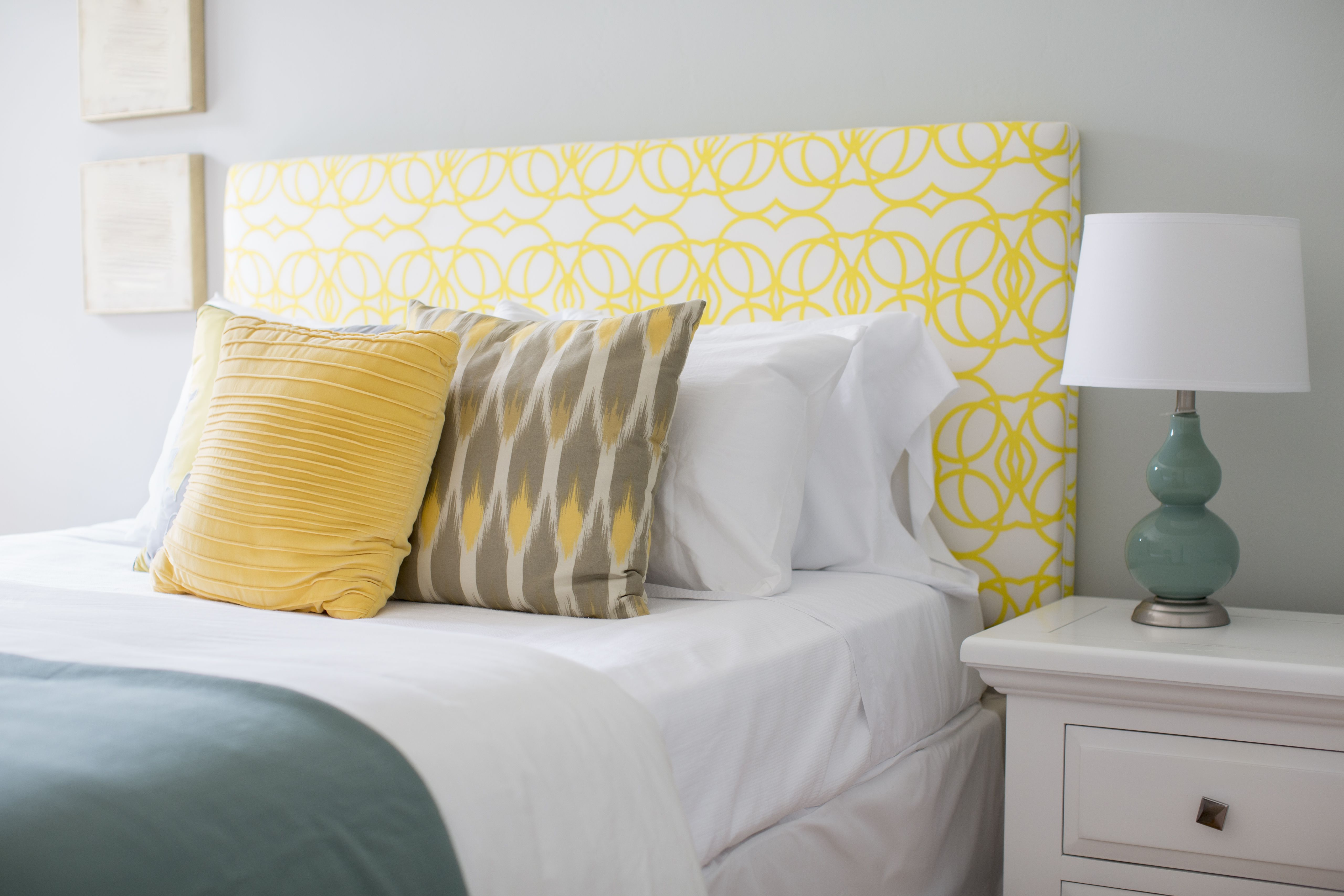 Bed sheet designs pictures - The 7 Best High Thread Count Sheets To Buy In 2017