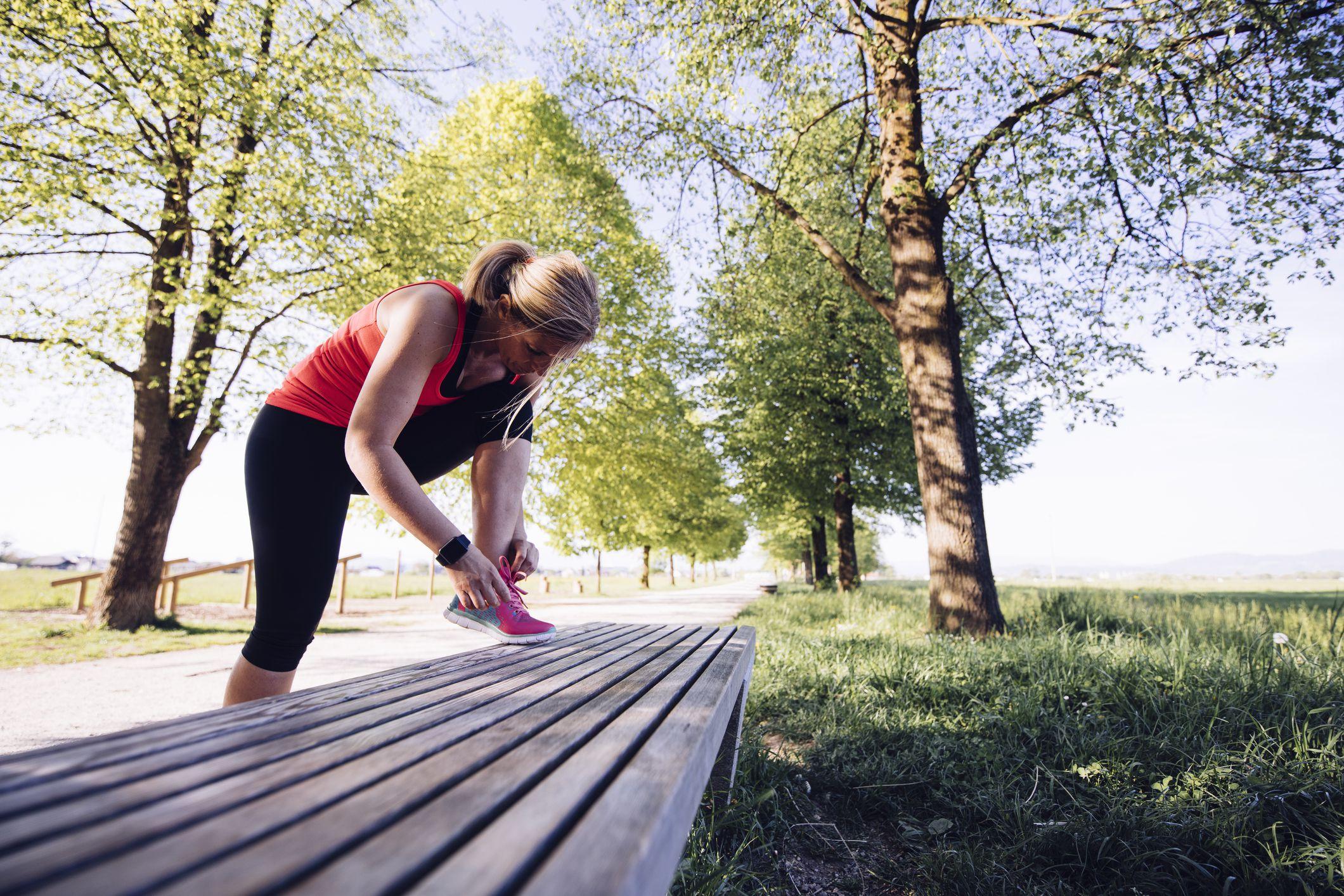 Watch 10 Diet Tips for Atrial Fibrillation Prevention video