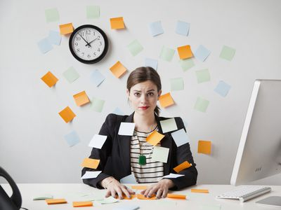 When To Quit Your Internship Internship Challenges Solutions What
