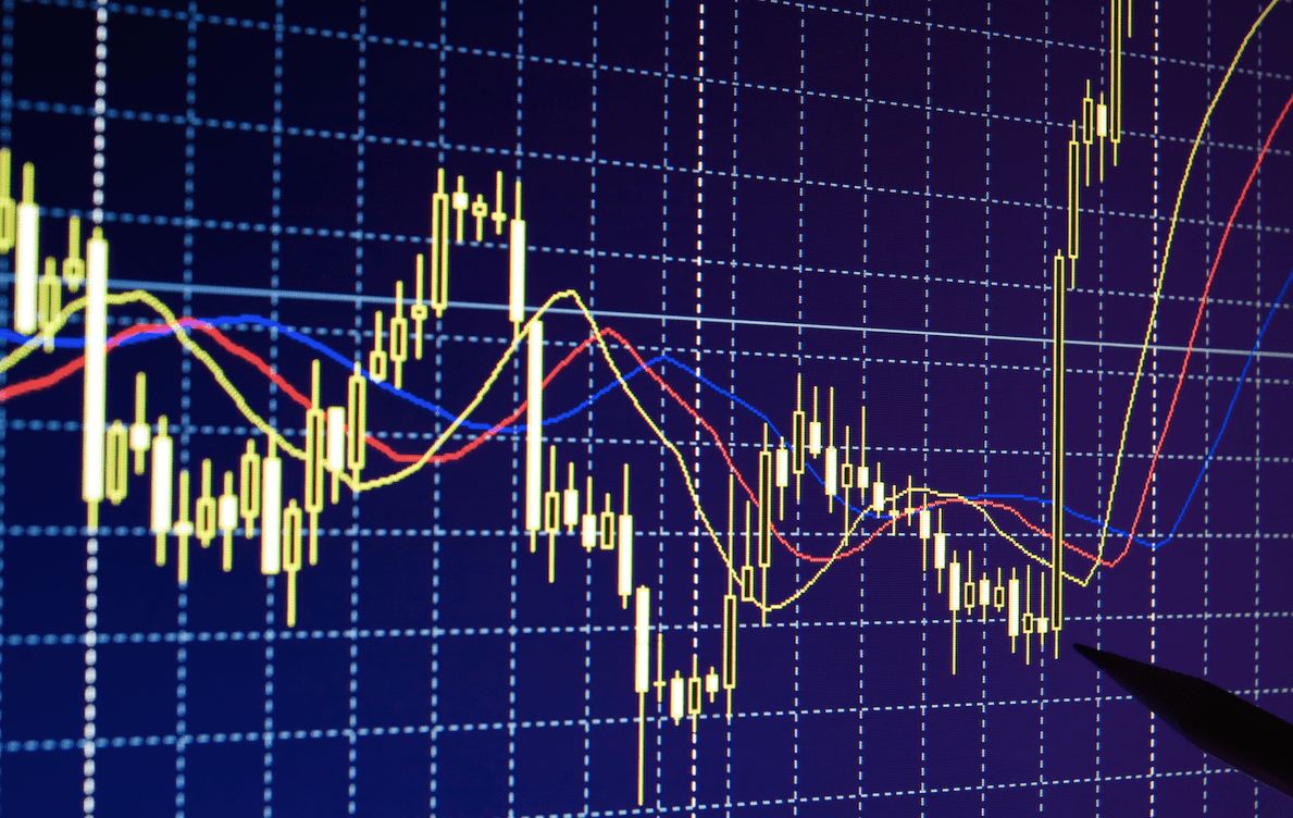 Weekly forex trading