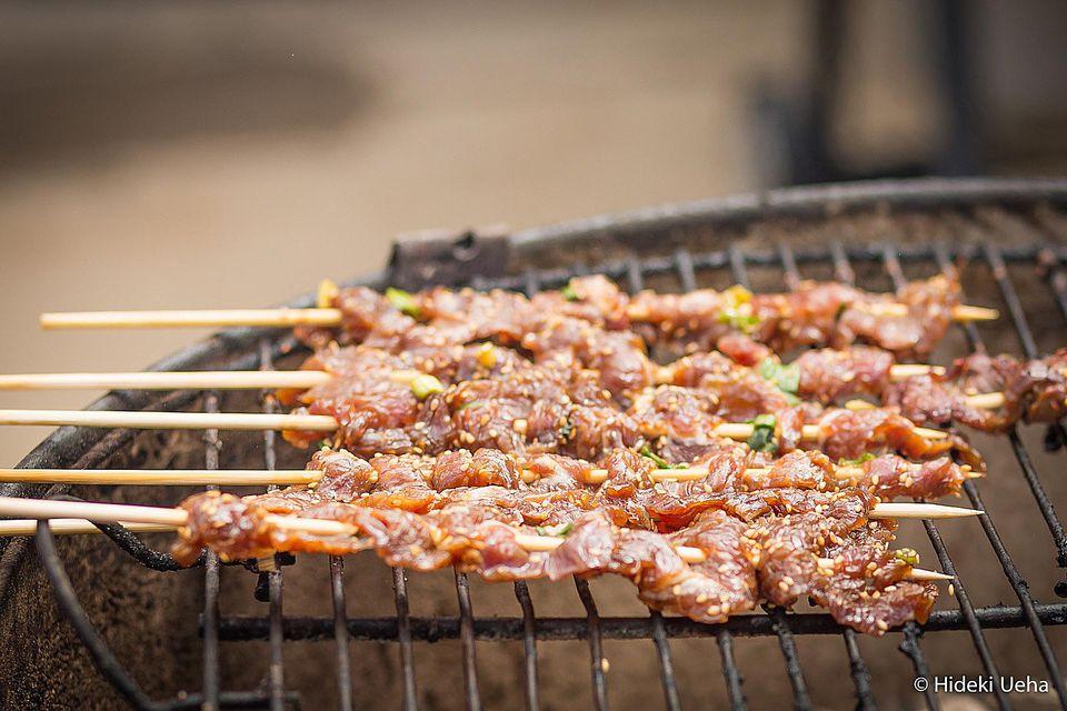 Beef-kushiyaki.jpg