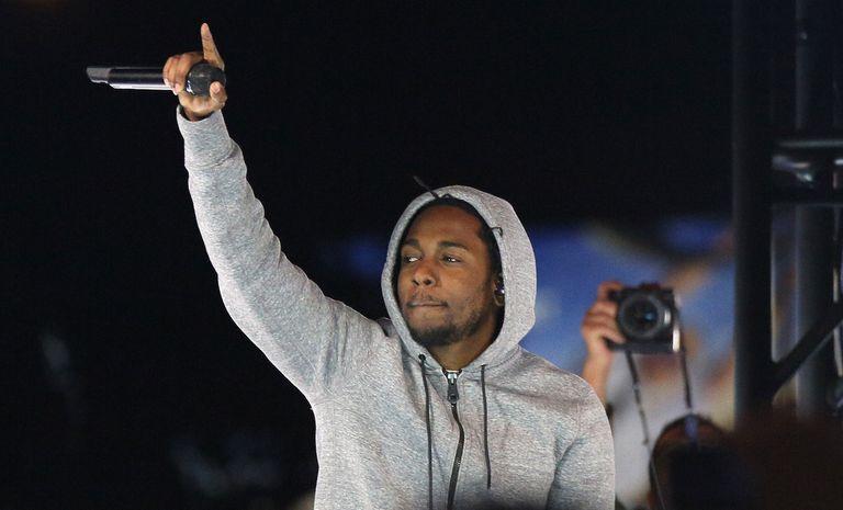 Kendrick-Lamar-Butterfly.jpg