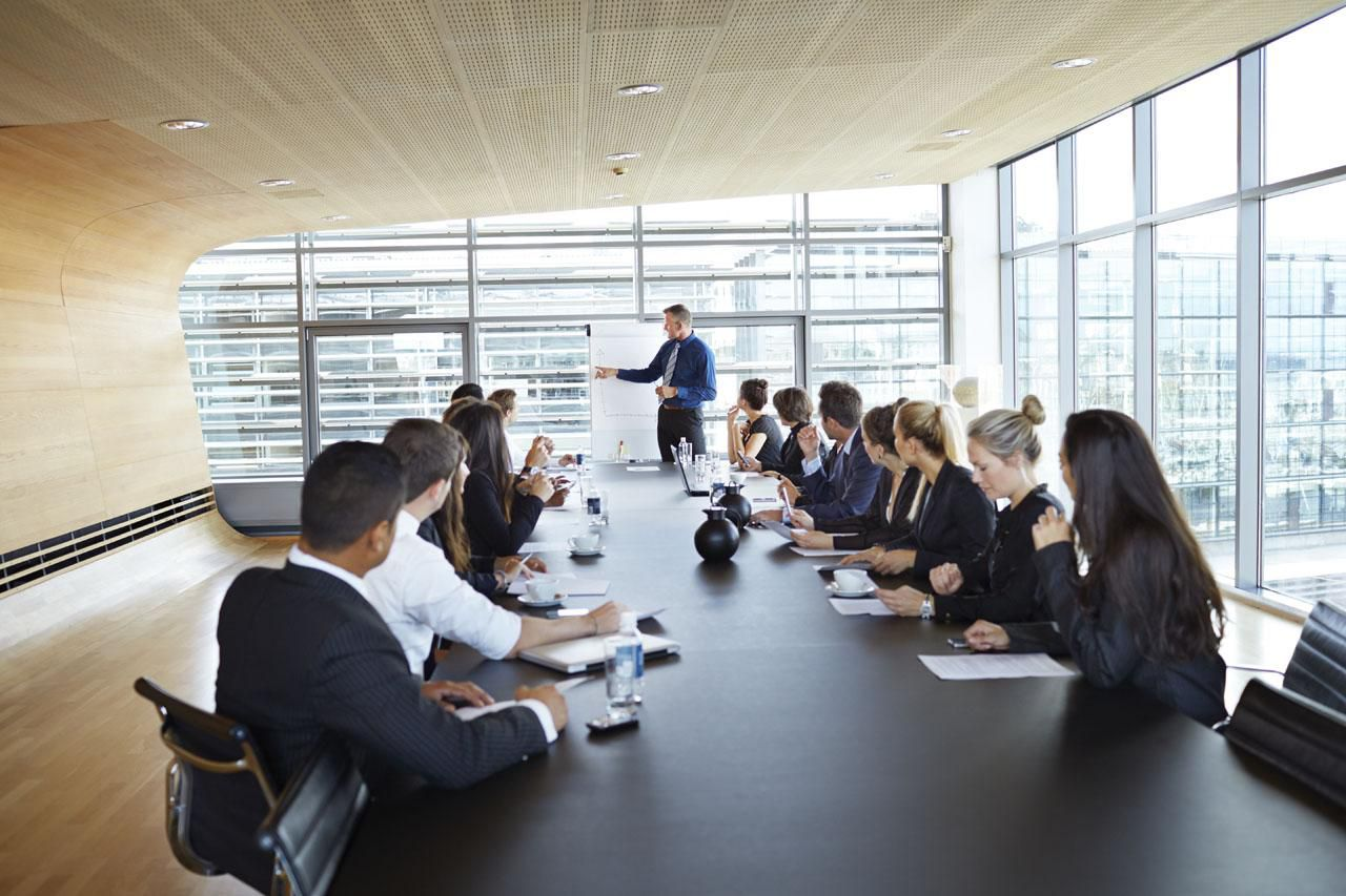 business finance definitions and core terms The top words in business english with definitions search create log in sign up log in sign up 100 terms businessenglishclass the top 100 most important words in business english the top words the occupation of maintaining and auditing records and preparing financial reports for a.
