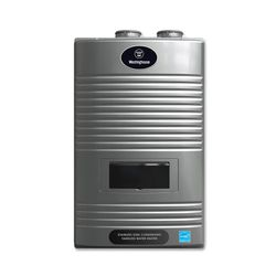 The 8 Best Tankless Water Heaters to Buy in 2018