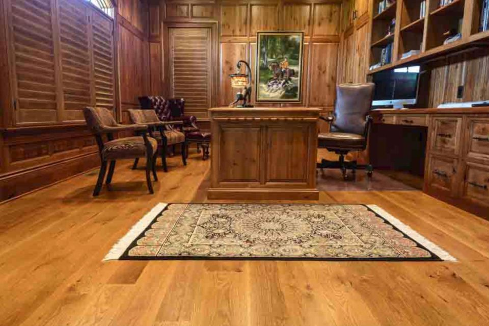 cheap hardwood flooring home depot cheap red oak flooring hardwood flooring multi colored 16. Black Bedroom Furniture Sets. Home Design Ideas