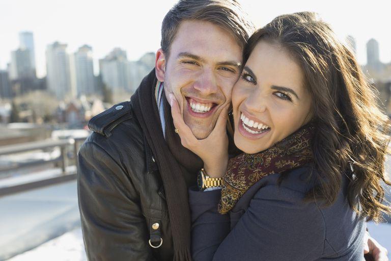 Cómo levantar la condicionalidad en algunas green card por matrimonio