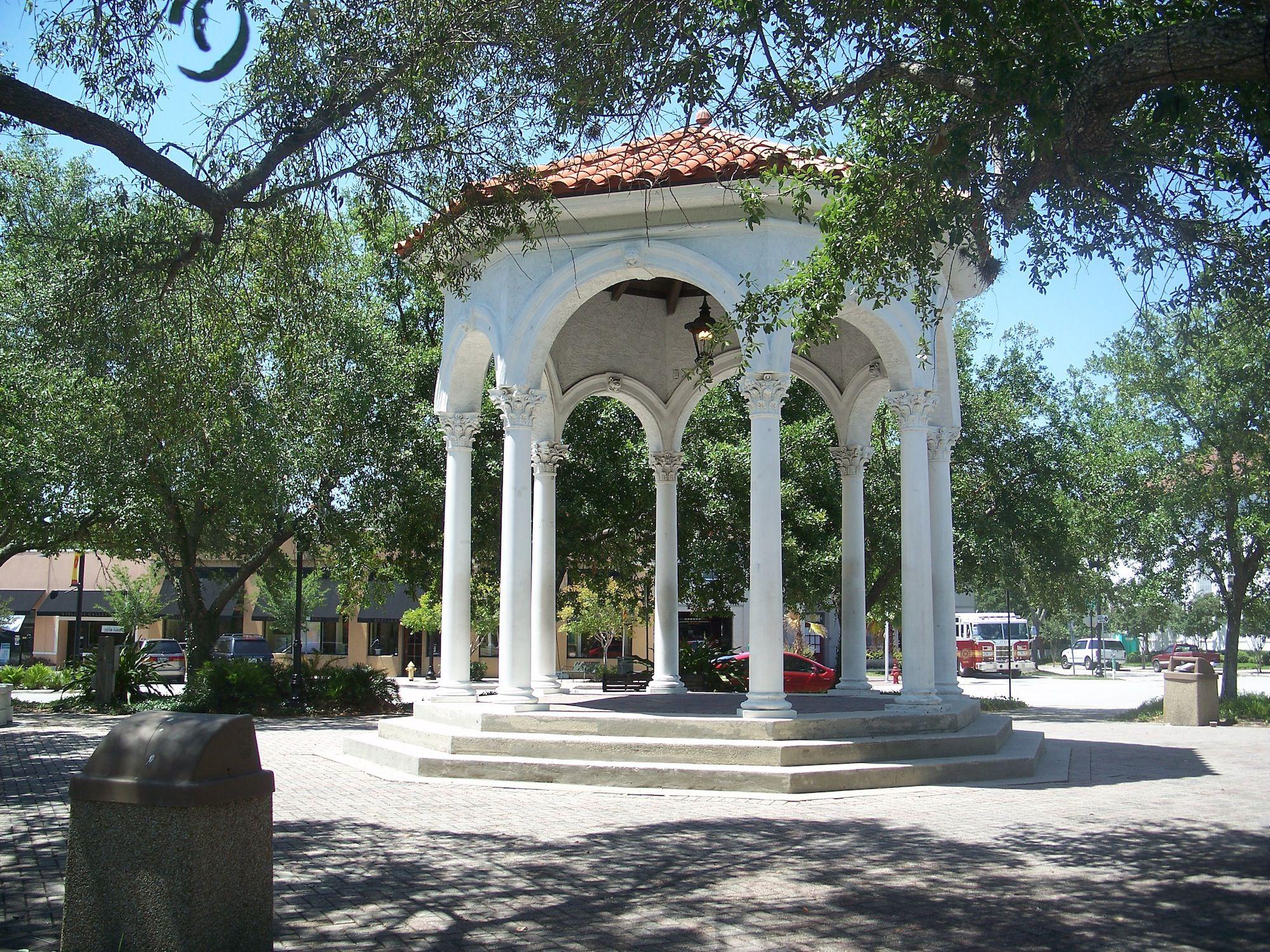 Under 18 dating sites jacksonville florida