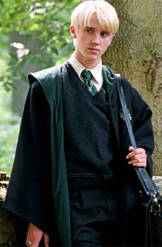 Make your own diy harry potter costumes how to draco malfoy costume solutioingenieria Gallery