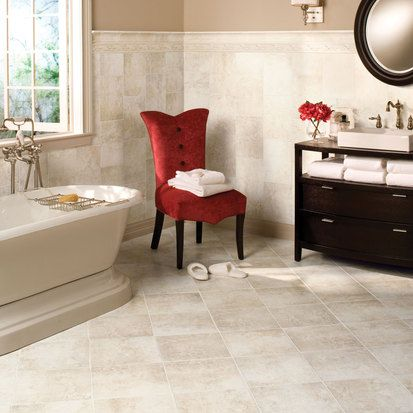 Tile Picture Gallery Showers Floors Walls - Tiles for bathroom walls and floors