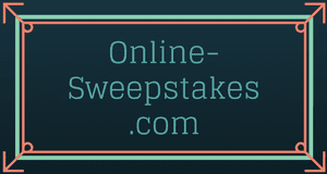 Online-Sweepstakes.com Images
