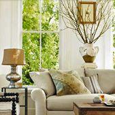 Living Room PhotosBudget Living Room Design Inspiration. Living Room Decorations On A Budget. Home Design Ideas