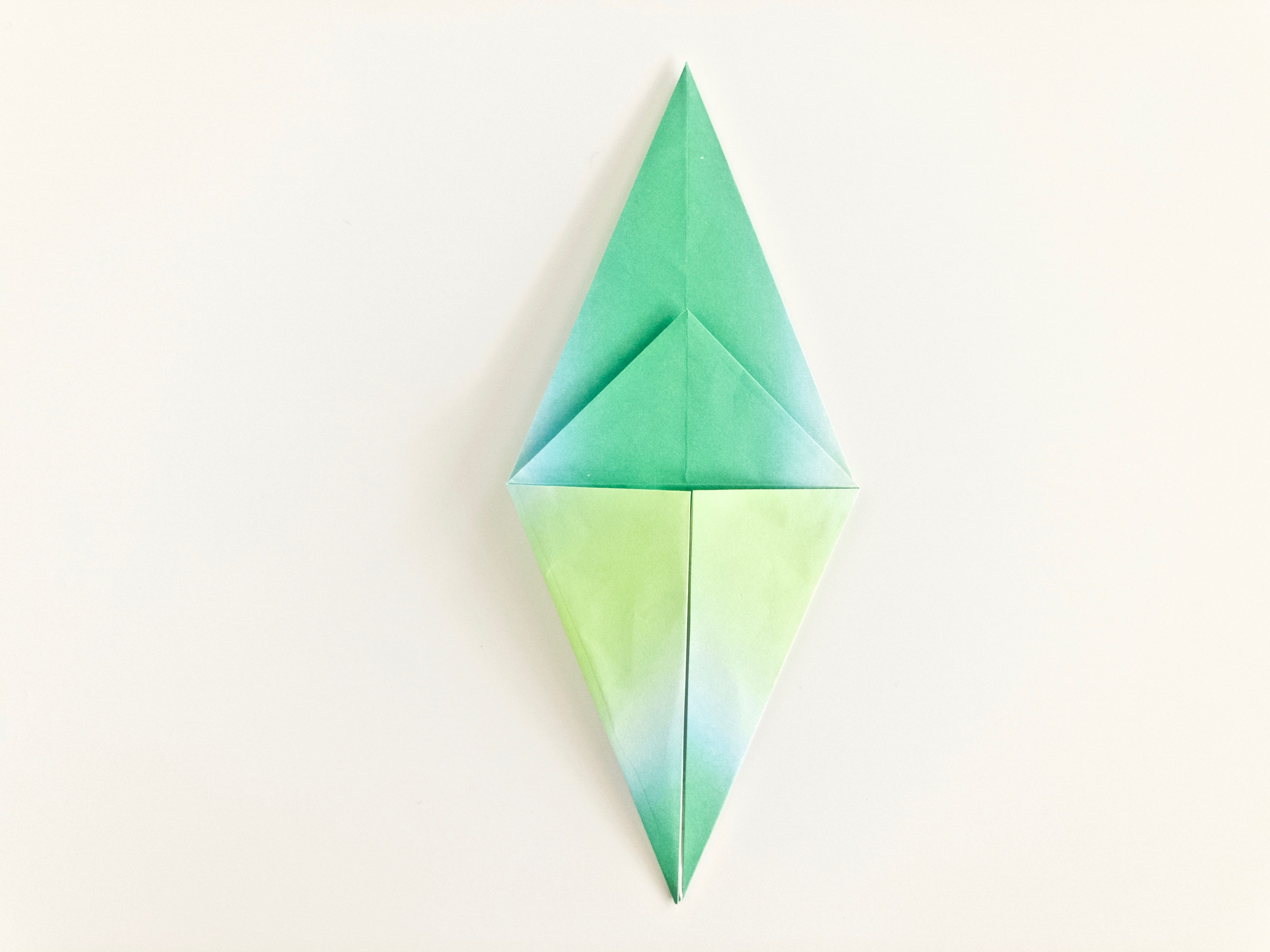How to Make an Origami Swan : 6 Steps - Instructables | 3024x4032
