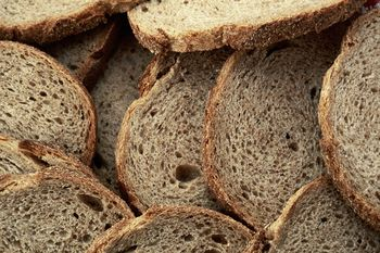 Make Your Own Healthy Whole Wheat Bread At Home
