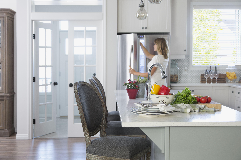 100 interior design in kitchen photos interior trend open s