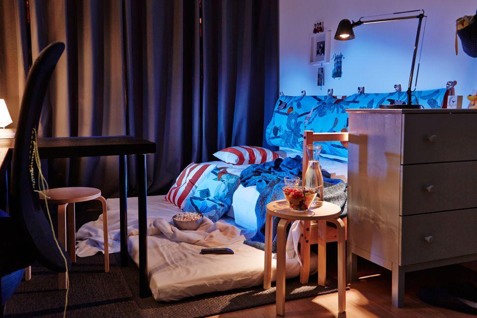 You Cant Bring A Better Mattress Mattress Pad Dorm Room
