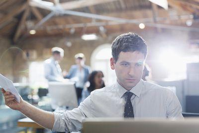 how to decline a job offer after a counteroffer