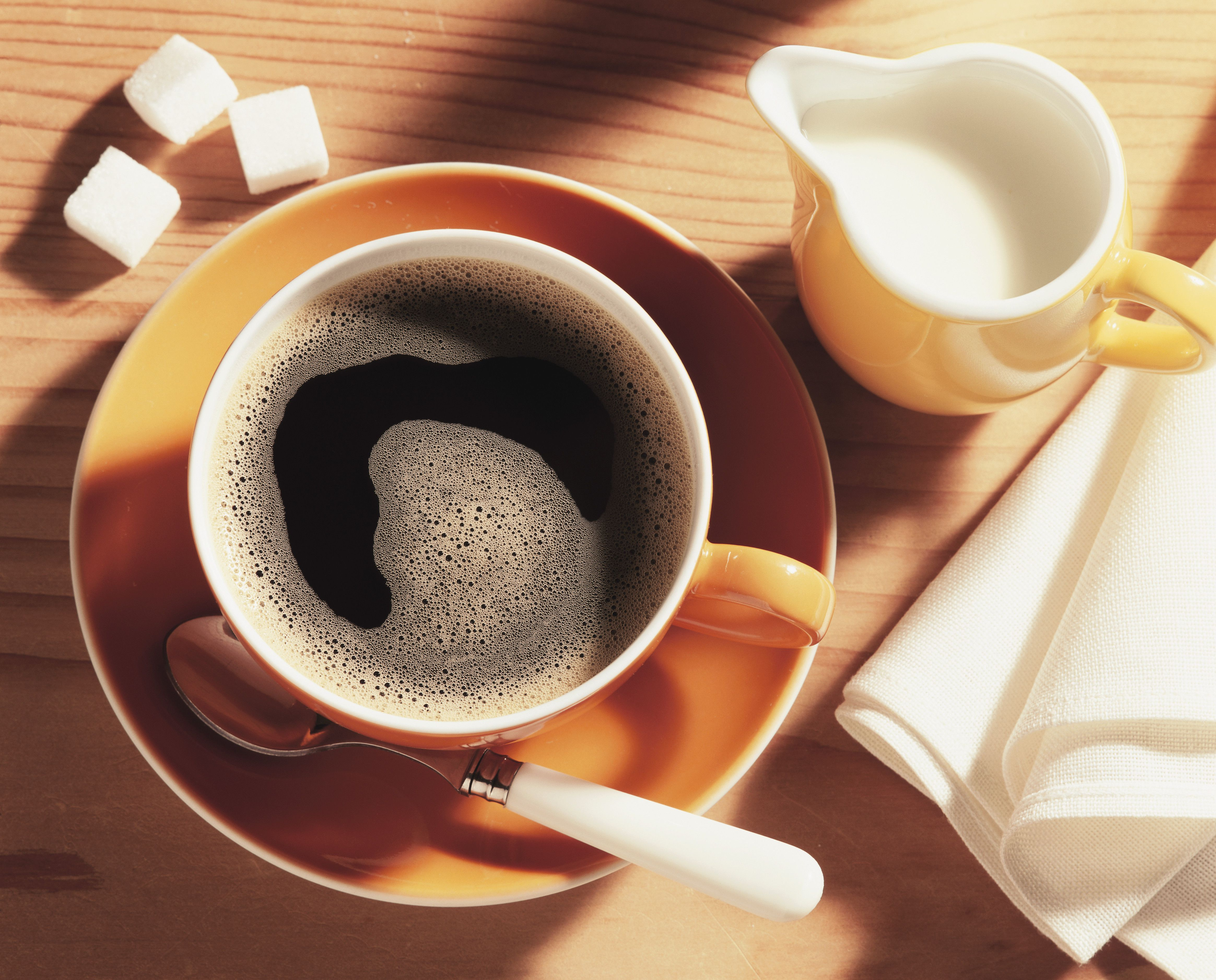 What is creamer in relation to coffee and tea biocorpaavc Choice Image