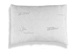 for goods coop eden pillows sleepers reviews sidesleeperreviews side home best pillow