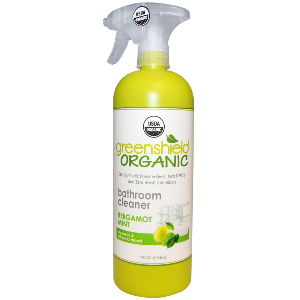 cleaner citrus htm p bathroom zest