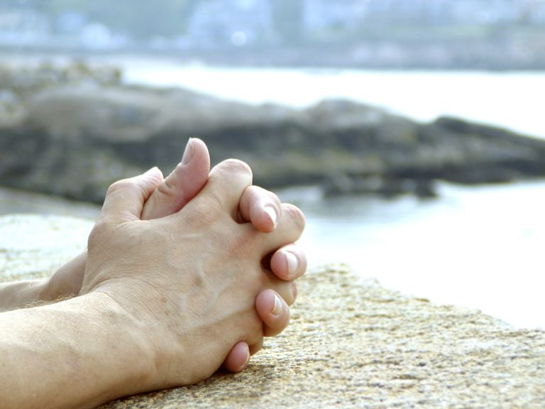 Meditation / Prayer