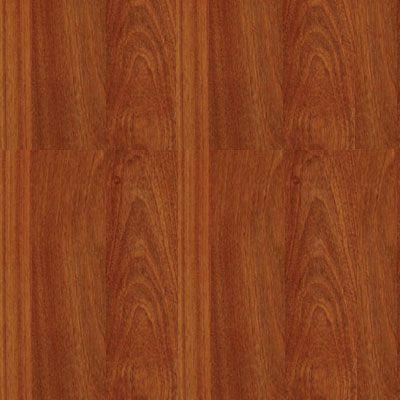 Brazilian Cherry Flooring Basics And Buyers Guide