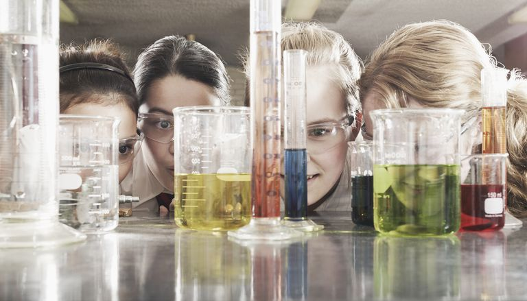 I got Competent Chemical Reaction Classifier. Chemical Reaction Classification Quiz - Types of Chemical Reactions