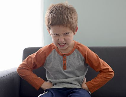 how to help your child stop stuttering