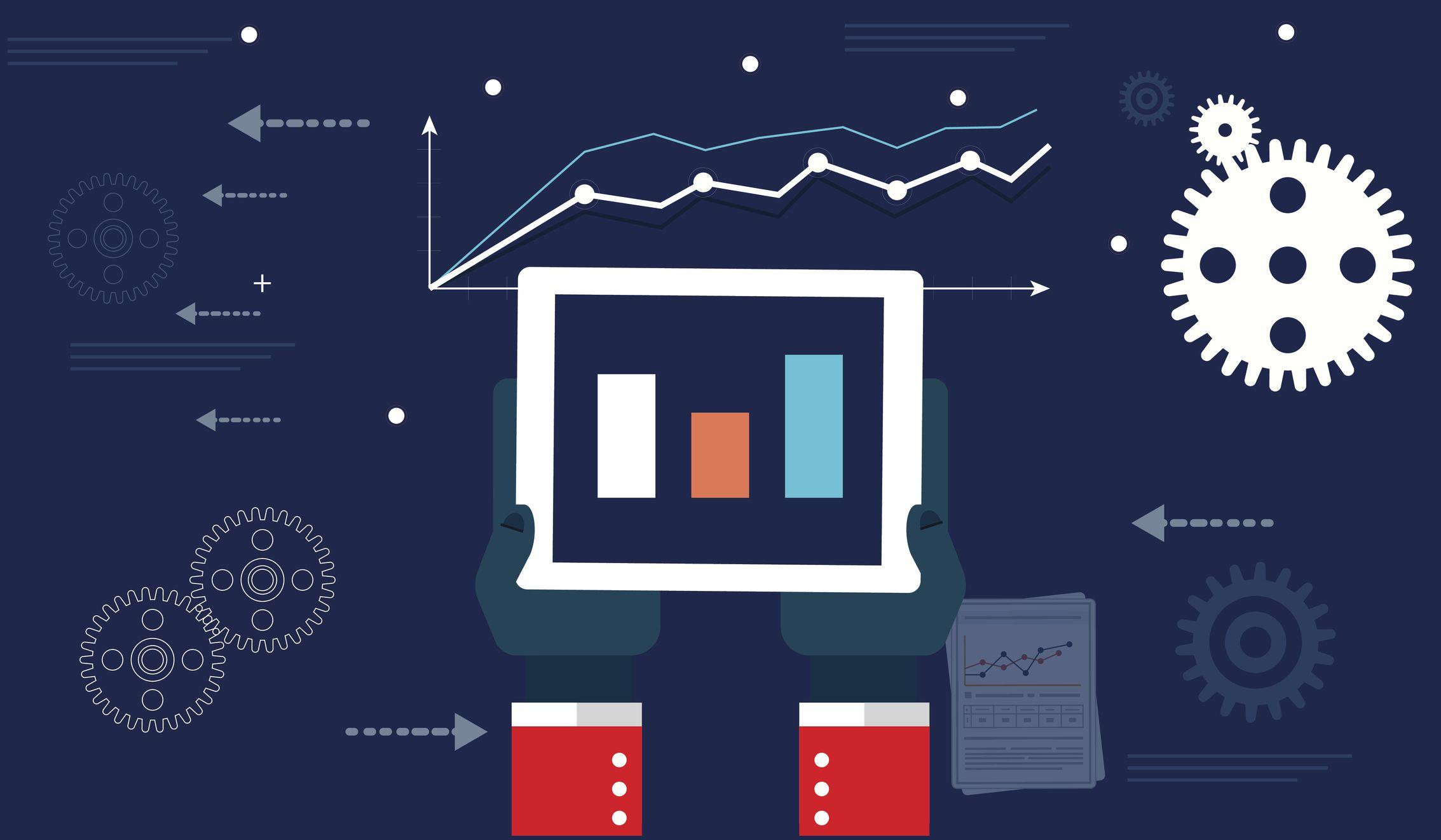 Internet Marketing for Home Businesses