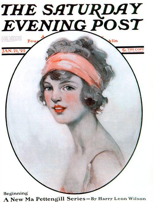 Saturday_Evening_Post_cover_1-21-1922.jpg