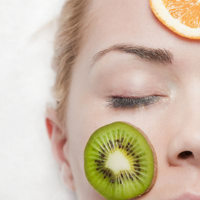 Face mask recipes for oily acne prone skin my best homemade juice mask recipes solutioingenieria Image collections