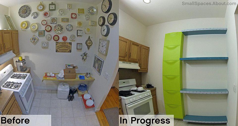 before_in_progress.jpg