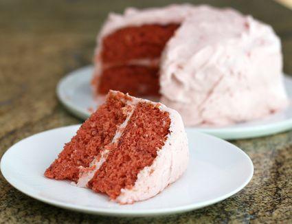 Cake Baking Pans Conversion Times By Pan Size
