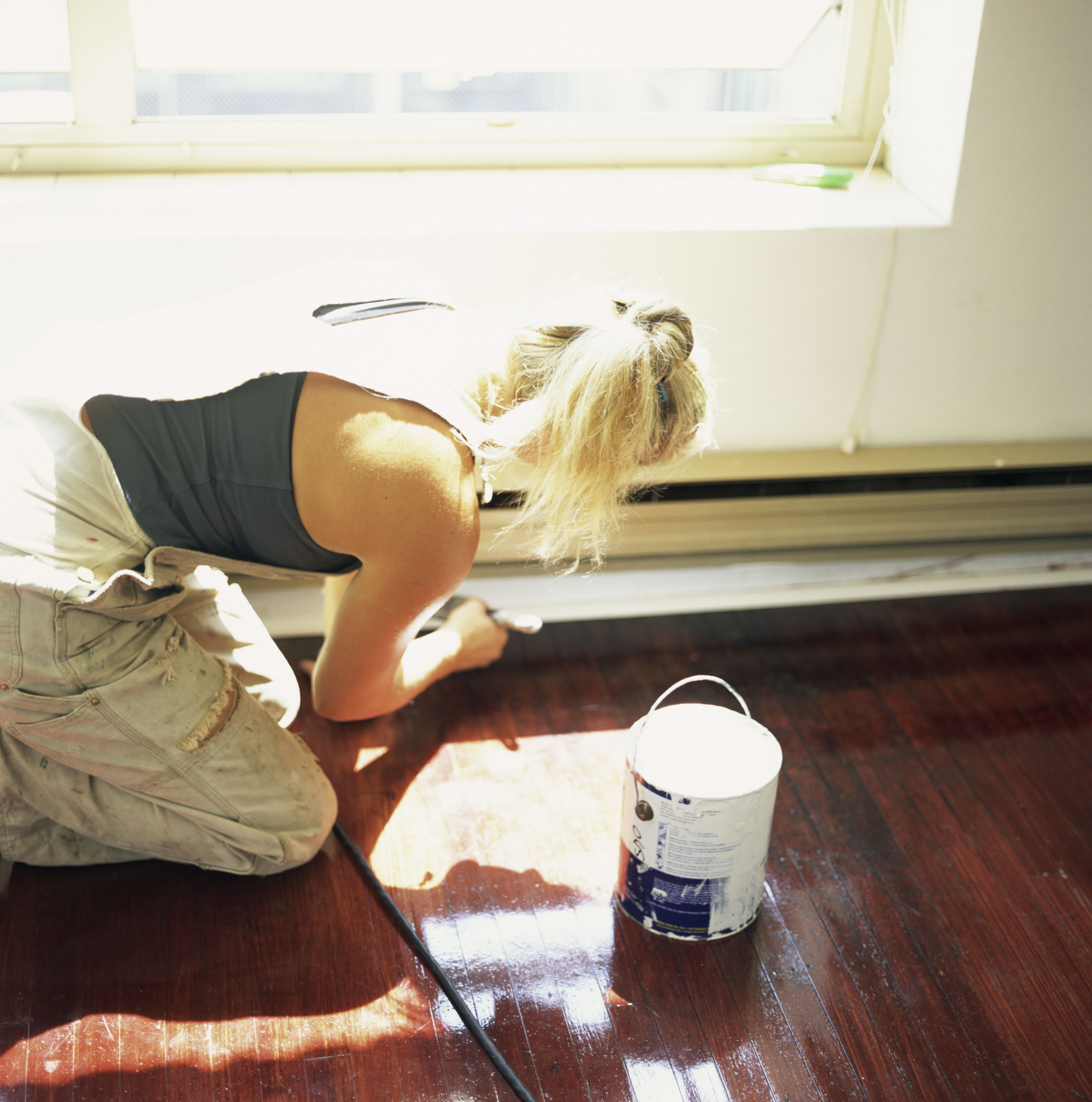 do you really need primer before paint