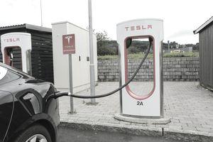 battery storage sustainable energy