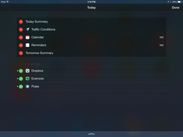 ipad-widgets.png