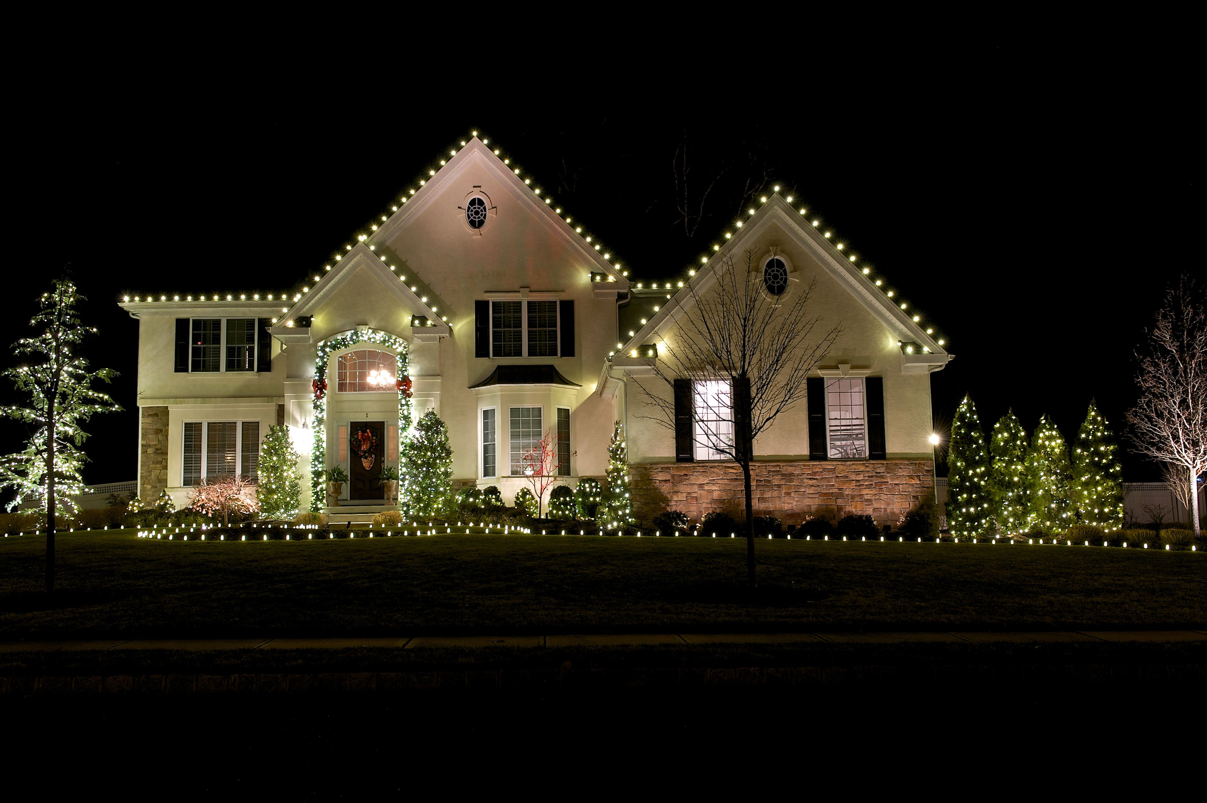 Photo Gallery: Christmas Decorating Ideas - House & Home
