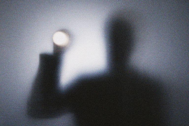 I got Spiritual Seeker. Quiz: Am I a Lightworker?