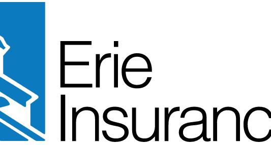 Erie Insurance
