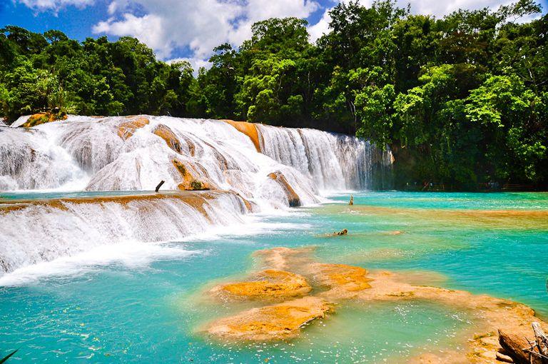 Cascadas-de-Agua-Azul3.jpg