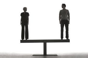Keep Employees Balanced