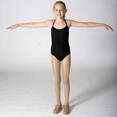 splits stretches  exercises for flexibility