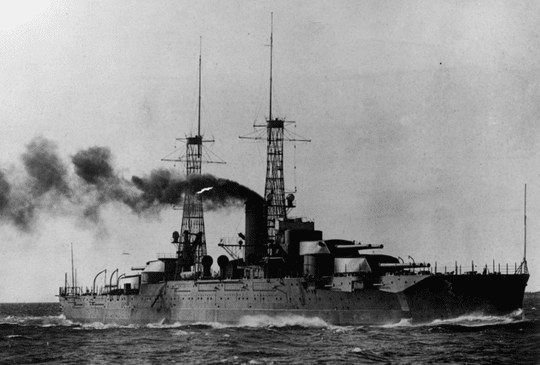 bb-36-uss-nevada-1916.PNG