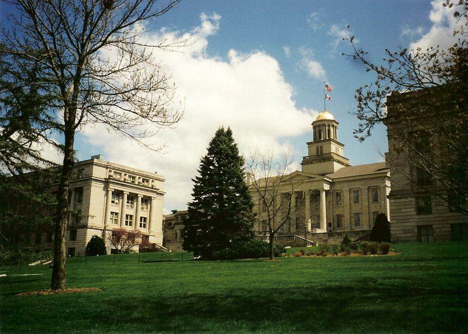 Iowa_City_U_of_I.jpg