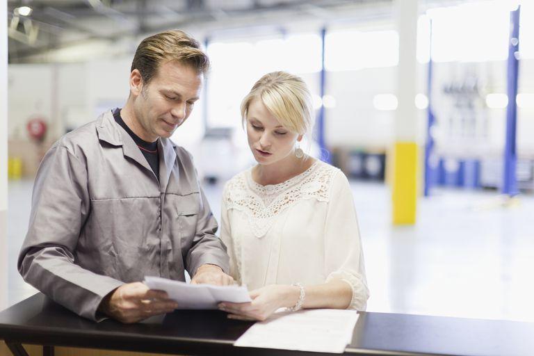 find car radio code dealership