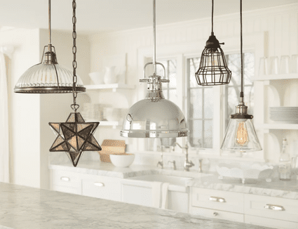 The 8 best pendant lights to buy in 2018 · best home products