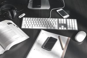 Writing a Business Plan: Business Concept and Value Proposition