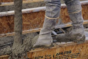 Seven Must Use Concrete Admixtures Additives